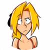 FranBianchi's avatar