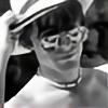 franboni's avatar