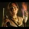 Franc1ne's avatar