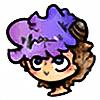 FranCaca-Chan's avatar