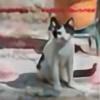 francacento's avatar