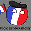 Franceball's avatar