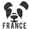 FranceBoy95's avatar