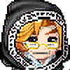 FranceHopper's avatar