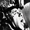 franceisfrances's avatar