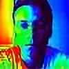 franceny3's avatar