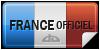 FranceOfficiel's avatar
