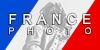 FrancePhoto's avatar