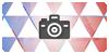 FrancePhotography's avatar