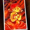 frances15271's avatar