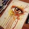 francesc7689's avatar