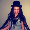 francesca-designs's avatar