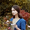 FrancescaAmyMaria's avatar