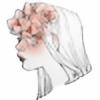 FrancescaAzzoni's avatar
