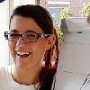 FrancescaDea's avatar