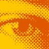 francescakent's avatar