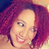 FrancescaMarie's avatar