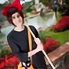FrancescaNekoryu's avatar