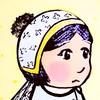 FrancescaROTG's avatar
