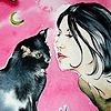 FrancescaUgliengo's avatar