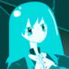 FrancescaWaffles's avatar