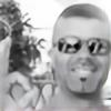 francesco-c's avatar