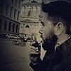 Francesco1407's avatar