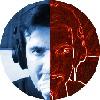 francescoarcuri's avatar