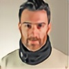 FrancescoCammardella's avatar