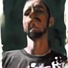 francescodipastena's avatar