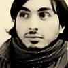 francescofurlone's avatar