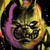 FrancescoIaquinta's avatar