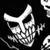 FrancescoSegreto's avatar