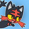 FrancescoYT's avatar