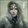FranceskaAssiz's avatar