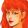 francesme's avatar