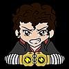 FrancesRey's avatar