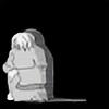 francesulkplz's avatar