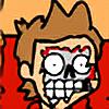 FranchescaPun's avatar