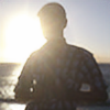 Franchu's avatar