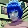 Franci-Cornejo's avatar