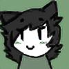 FrancineTheCat's avatar