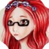 FrancinneGrace's avatar