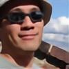 francis001's avatar
