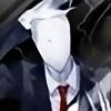 Francis1999's avatar