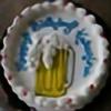 FrancisAlbert's avatar