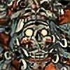 FrancisBuck's avatar