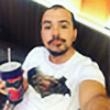 Francisco-Alves's avatar