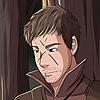 franciscoa51's avatar