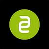 FranciscoAMK's avatar